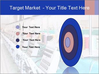 0000085441 PowerPoint Template - Slide 84