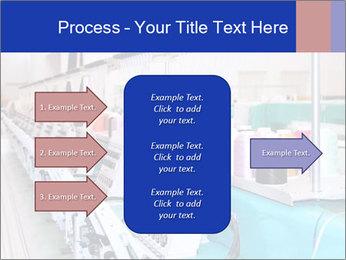 0000085441 PowerPoint Template - Slide 85