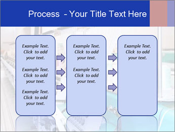 0000085441 PowerPoint Templates - Slide 86
