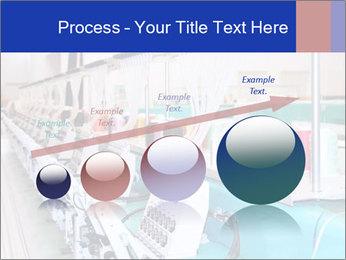 0000085441 PowerPoint Template - Slide 87