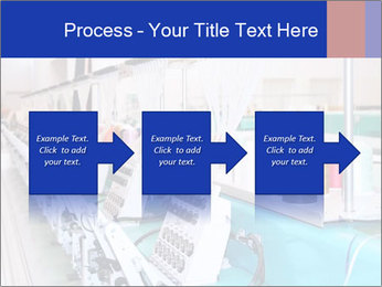 0000085441 PowerPoint Templates - Slide 88
