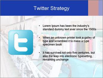 0000085441 PowerPoint Template - Slide 9