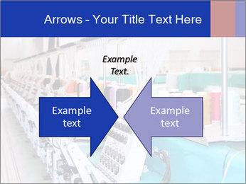0000085441 PowerPoint Template - Slide 90