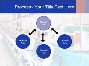 0000085441 PowerPoint Template - Slide 91
