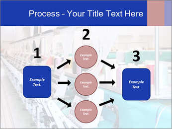 0000085441 PowerPoint Templates - Slide 92