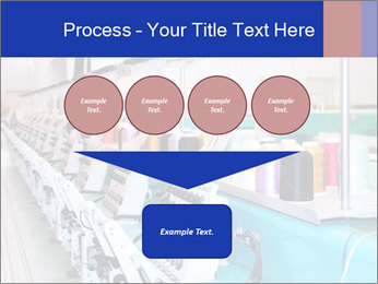 0000085441 PowerPoint Templates - Slide 93