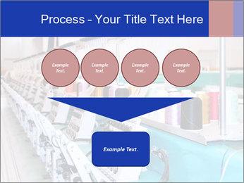 0000085441 PowerPoint Template - Slide 93