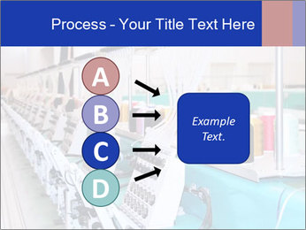 0000085441 PowerPoint Templates - Slide 94
