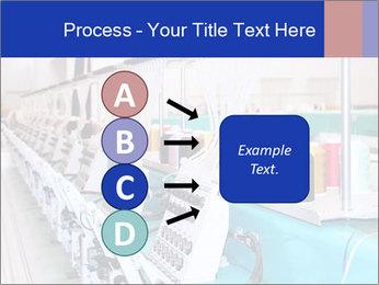 0000085441 PowerPoint Template - Slide 94