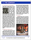 0000085441 Word Templates - Page 3