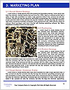 0000085441 Word Templates - Page 8