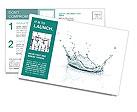 0000085442 Postcard Template