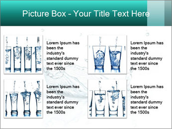 0000085442 PowerPoint Template - Slide 14