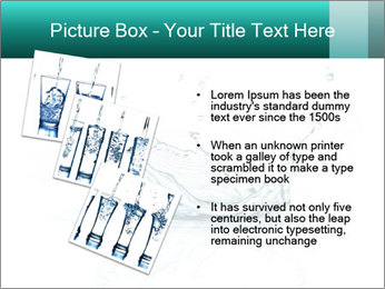 0000085442 PowerPoint Template - Slide 17