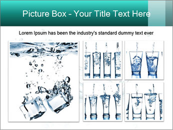 0000085442 PowerPoint Template - Slide 19