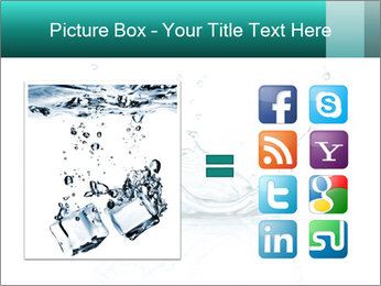 0000085442 PowerPoint Template - Slide 21