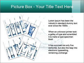 0000085442 PowerPoint Template - Slide 23