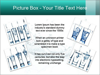 0000085442 PowerPoint Template - Slide 24