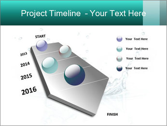 0000085442 PowerPoint Template - Slide 26