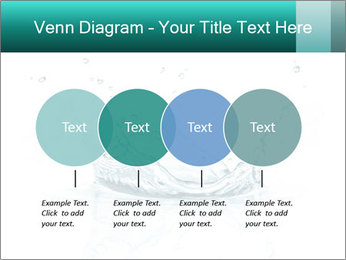 0000085442 PowerPoint Template - Slide 32