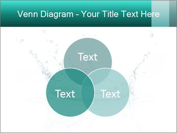 0000085442 PowerPoint Template - Slide 33