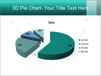 0000085442 PowerPoint Template - Slide 35