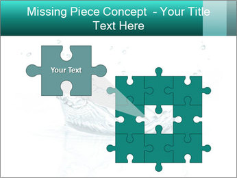 0000085442 PowerPoint Template - Slide 45