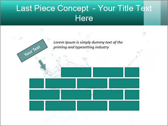0000085442 PowerPoint Template - Slide 46