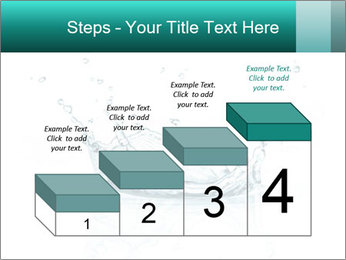 0000085442 PowerPoint Templates - Slide 64