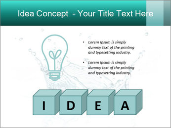 0000085442 PowerPoint Templates - Slide 80