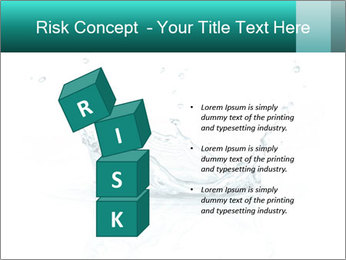 0000085442 PowerPoint Template - Slide 81
