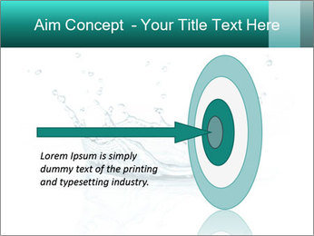 0000085442 PowerPoint Template - Slide 83