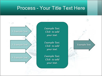 0000085442 PowerPoint Template - Slide 85