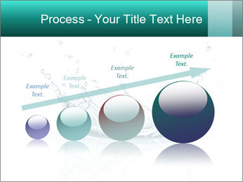 0000085442 PowerPoint Template - Slide 87