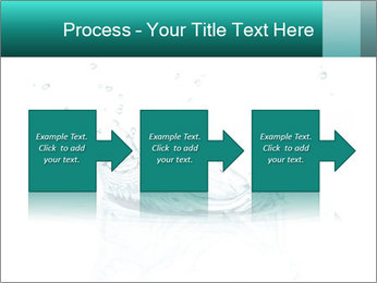 0000085442 PowerPoint Templates - Slide 88