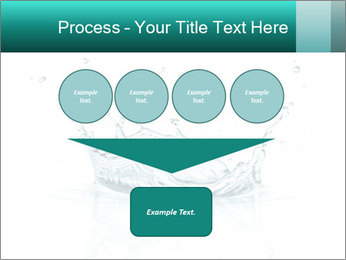 0000085442 PowerPoint Template - Slide 93