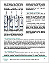 0000085442 Word Templates - Page 4