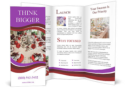 0000085443 Brochure Templates