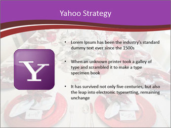 0000085443 PowerPoint Templates - Slide 11