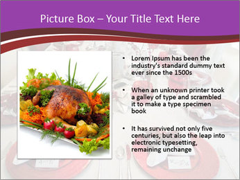 0000085443 PowerPoint Template - Slide 13