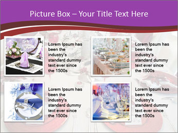 0000085443 PowerPoint Template - Slide 14