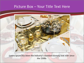 0000085443 PowerPoint Template - Slide 15