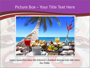 0000085443 PowerPoint Templates - Slide 16