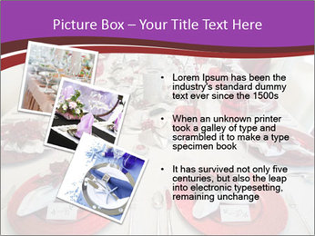 0000085443 PowerPoint Template - Slide 17