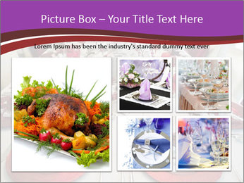 0000085443 PowerPoint Templates - Slide 19