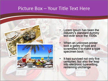 0000085443 PowerPoint Templates - Slide 20