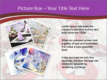 0000085443 PowerPoint Template - Slide 23