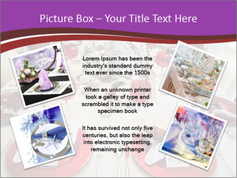 0000085443 PowerPoint Template - Slide 24