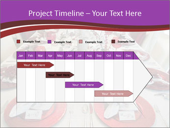 0000085443 PowerPoint Template - Slide 25