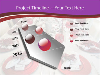 0000085443 PowerPoint Templates - Slide 26